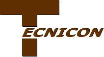 Tecnicon Containers